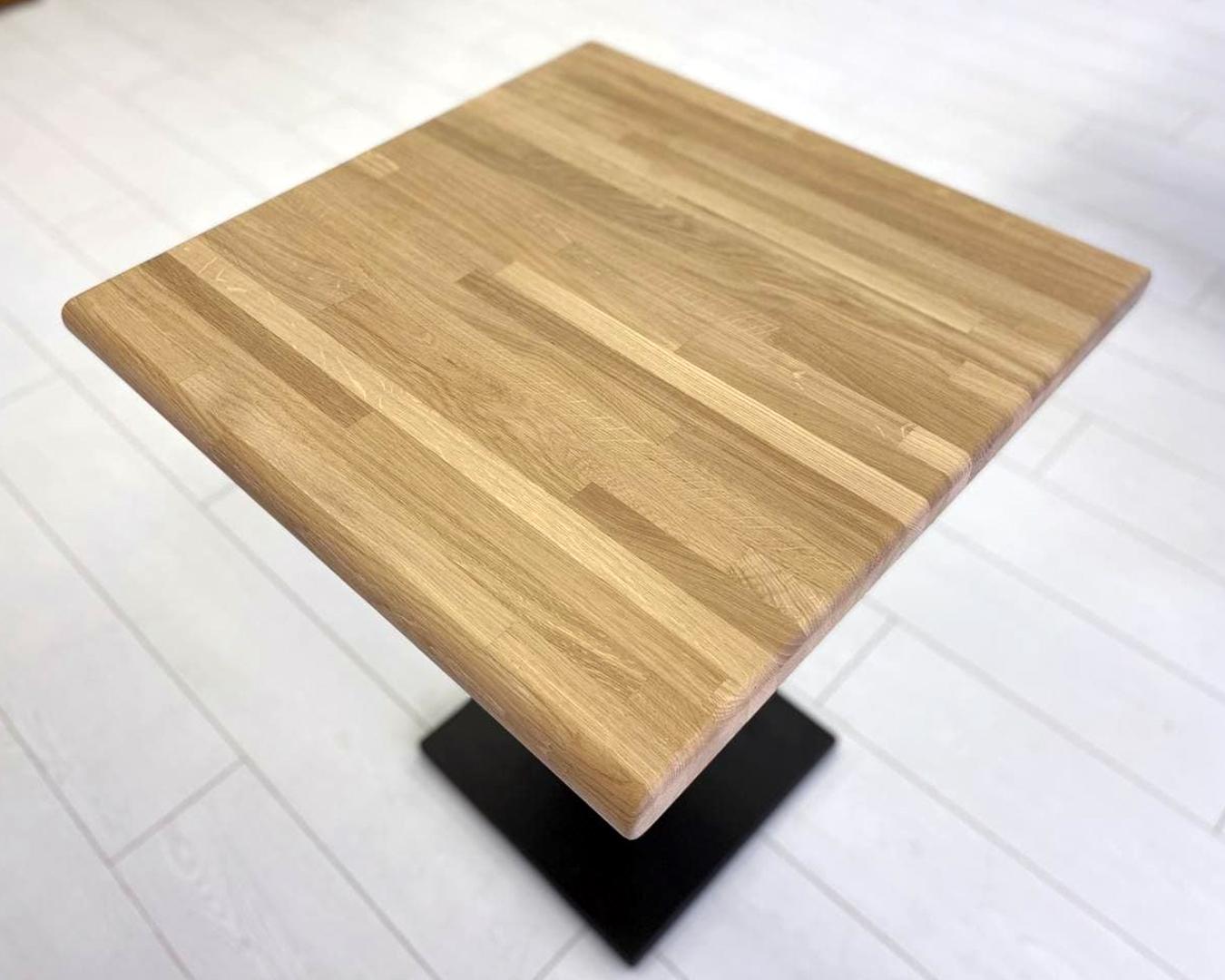 Стол д-600х600х40, основное изображение