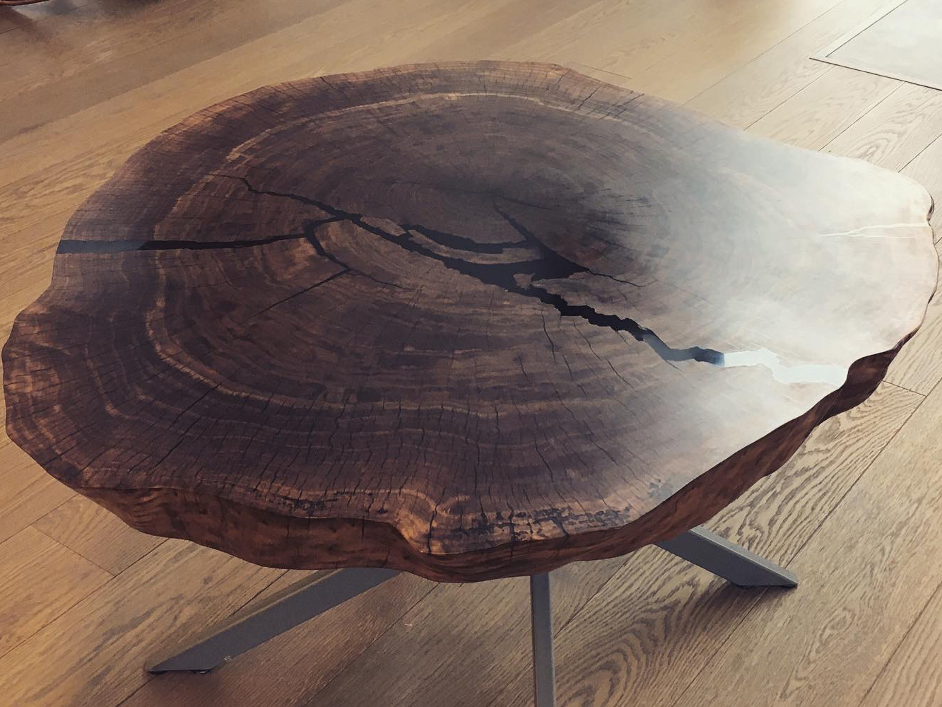 Стол ор-1, основное изображение