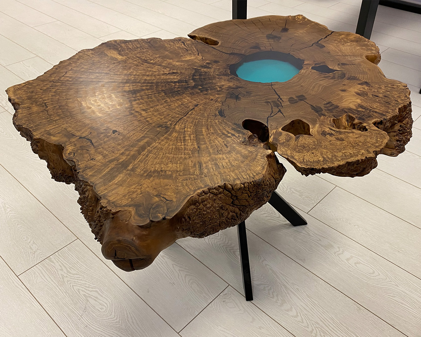 Стол к-1506, дополнительное изображение