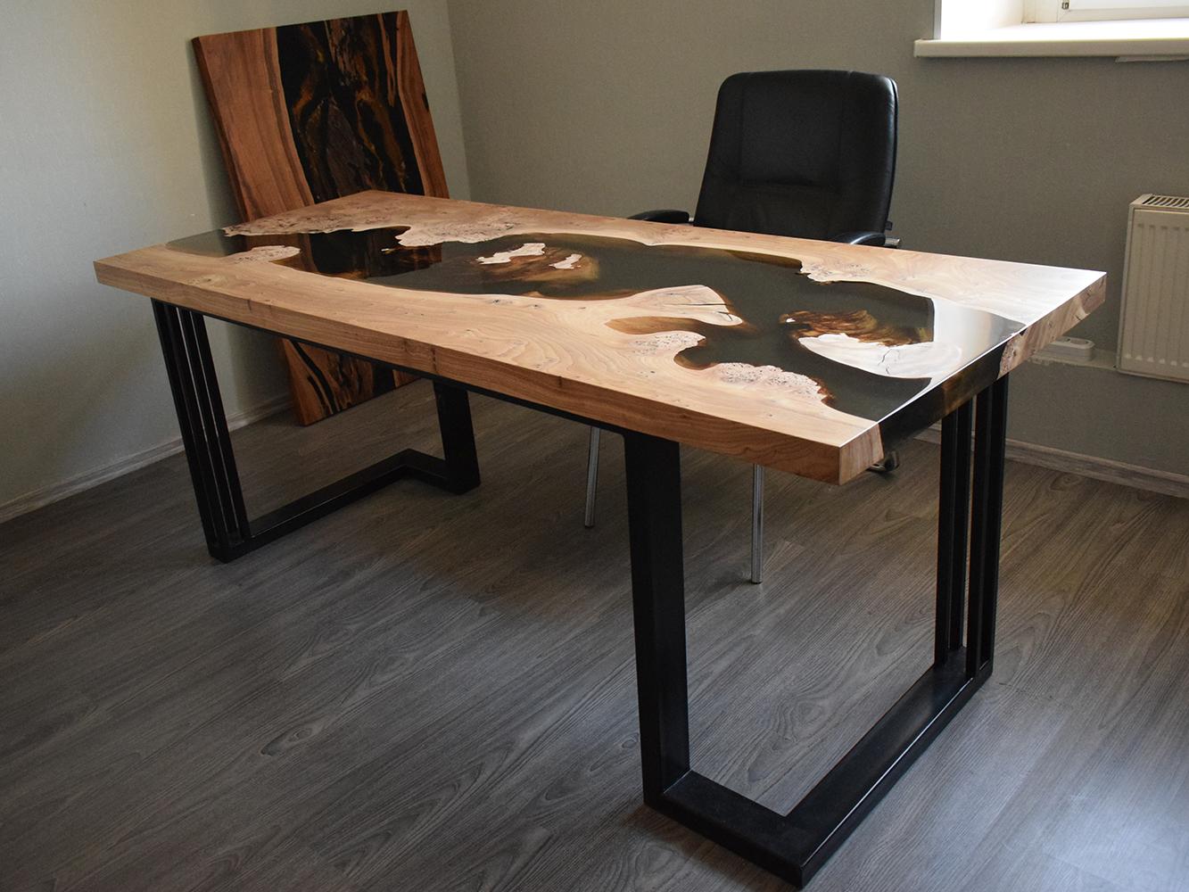 Стол ка-001, дополнительное изображение