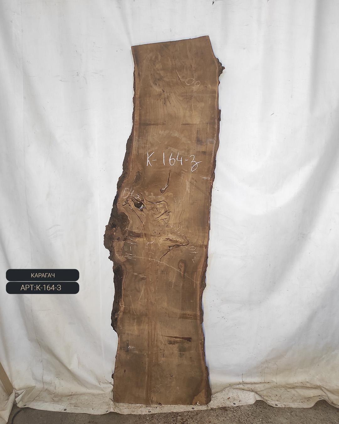 Слэб (К-49, КАРАГАЧ)
